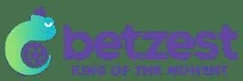 Betzest-Casino
