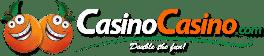casinocasinologo