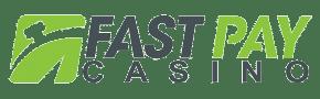 FastPay-Online-Casino