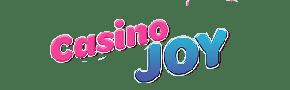 Casino Joy Bonus Logo