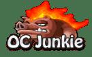 OC Junkie