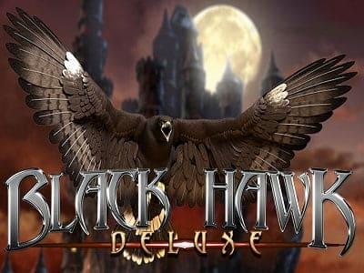 Black-Hawk-Deluxe