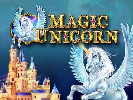 MagicUnicorn