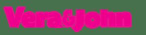 Verajohn Casino Logo