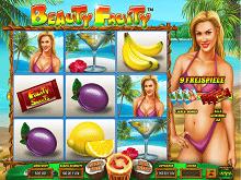beauty-fruity