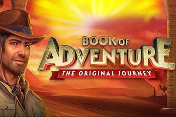 book-of-adventure