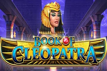 book-of-cleopatra