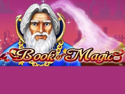 book-of-magic