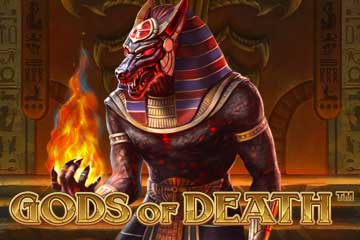 gods-of-death-slot-logo