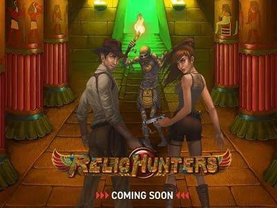 relic-hunters-wazdan