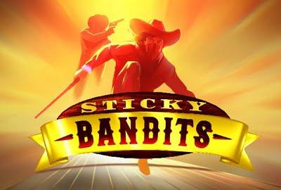sticky-bandits