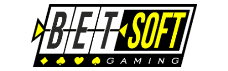 Betsoft Software Anbieter