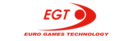 Euro Games Technology Software