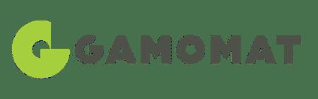 Gamomat Software Hersteller
