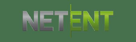 NetEnt Software Hersteller