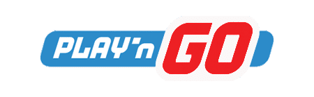 Play'n Go Software Hersteller