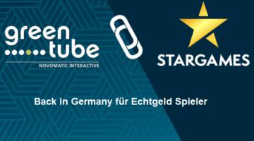 Stargames Casino Deutschland Echtgeld