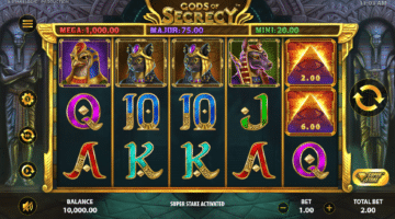 Gods-of-Secrecy-Stakelogic-Spiel-gratis
