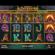 Gods of Secrecy (Stakelogic) Spielautomat