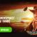 Novoline Bonus im Zodiac Bet Casino bis zu 1000 Euro